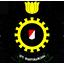 stt-wastukancana-logo